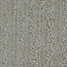 motor city carpet flooring carpet