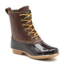 womens duck boots sale s booties s duck boots on sale g h bass co