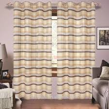 fancy curtains fancy curtains suppliers and manufacturers at