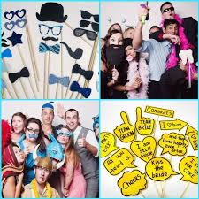 photobooth ideas diy photobooth ideas san francisco event planning