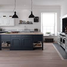 kitchen design ideas uk kitchen design ideas self build co uk
