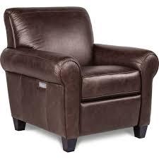 Reclining Chairs Duo皰 Reclining Chair