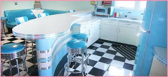 kitchen furniture canada retro kitchen furniture retro kitchen furniture canada cursosfpo