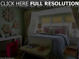 bedroom breathtaking fresh country cottage bedrooms wonderful