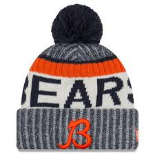 chicago bears hats sideline chicago bears hat caps