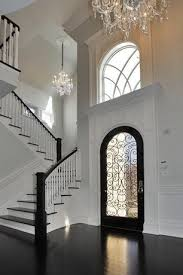 Front Door Chandelier Best 25 Ceiling Chandelier Ideas On Pinterest French Country