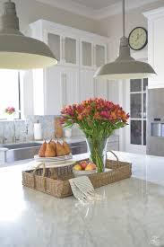 carrara marble kitchen island white carrara marble kitchen island kitchen island