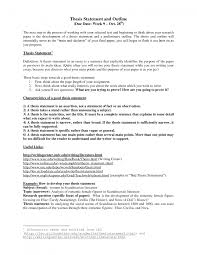 evaluation sample essay cover letter essay thesis statement examples reflective essay cover letter research essay thesis statement example examples of statements for research papers phpu vwgessay thesis