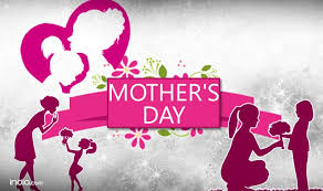 mother s happy mother s day 2016 quotes top 10 best famous inspirational