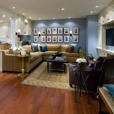 Design For Basement Makeover Ideas Finished Basement Ideas 10 Total Makeovers Bob Vila