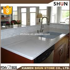 artificial granite countertops artificial granite countertops