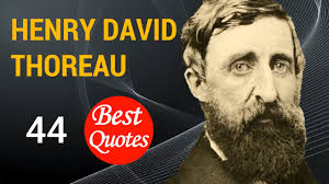 education quotes henry david thoreau the 44 best quotes by henry david thoreau