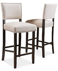 bar or counter stools bar stools and counter stools macy s