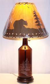 lamps ursa enterprises