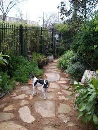Landscaping Backyard Ideas 22 Outdoor Landscape Design Ideas Small Backyard Landscaping