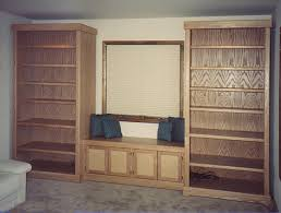Free Standing Bookcases Freestanding Cabinetry Custom Made Furniture U0026 Architectural