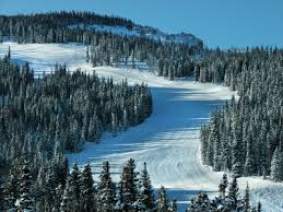 events in aspen aspen ski resort hotel aspen co