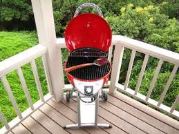 Char Broil Patio Grill by Infrared Grill Guide And Reviews Enkiverywell