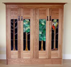 Arts And Crafts Furniture Designers Arts U0026 Crafts Scottish Furniture Bespoke And Stained Glass At