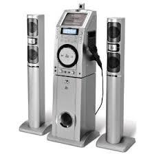 rent karaoke machine karaoke machine rental near me