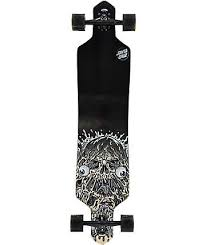 best black friday longboard deals longboards u0026 longboard skateboard