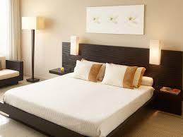 floor lamps beautiful bedroom dressers with magnificent floor