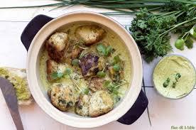 foodies recette cuisine recette spécialité culinaire montpellier cuisine