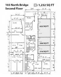 property floor plans harmon group llc eau claire commercial properties available