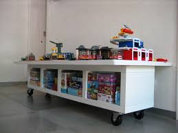 table with storage ikea fun image kids storage bench ikea kids storage bench ikea adverse