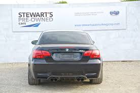 luxury bmw m3 2012 bmw m3 stewart u0027s automotive group