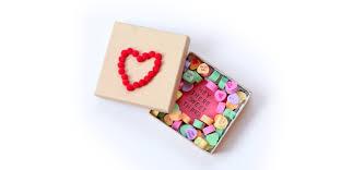 diy valentine u0027s day crafts with secret message kids nation magazine