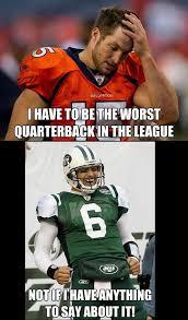 Nfl Football Memes - random nfl memes sports memes funny memes football memes nfl