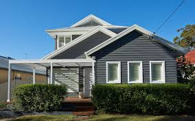 popular cladding and weatherboard paint colours scyon wall
