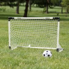 franklin mls youth soccer insta goal set walmart com
