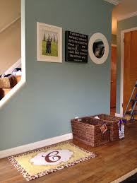 94 best wall color images on pinterest wall colors benjamin