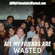 Create Your Own Meme Upload Image - alllmyfriendsarewasted make your own meme at allmyfriendsarewasted
