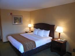 Comfort Inn Harrisonburg Virginia Comfort Inn Now 82 Was 1 1 8 Updated 2017 Prices U0026 Hotel