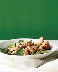 Seafood Recipes For Entertaining Martha by Seafood Salad Recipes Martha Stewart