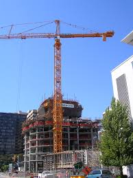 file another view of tower crane jpg wikimedia commons