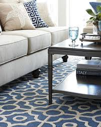 Best Store To Buy Rugs Rugs Really Ties The Room Together Ashley Furniture Homestore