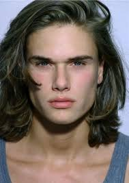 best 25 long haircuts for boys ideas only on pinterest haircut