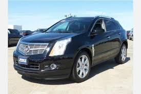 cadillac srx for sale by owner used cadillac srx for sale in dallas tx edmunds