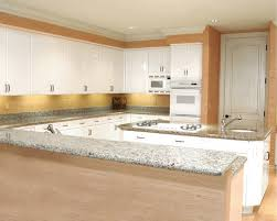 interior house painting contractor precision wallcovering u0026 painting
