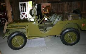 bantam jeep for sale the 1941 checker bantam brc jeep internet checker taxicab archive