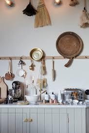 10 best halvbild lchf images on pinterest blog food and glasses