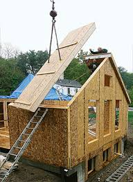sip panel home plans a new home in half the time add siding to look country and