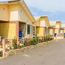 whispering palms beach resort in badagry lagos in nigeria my