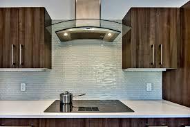 small tile backsplash in kitchen small tile backsplash evropazamlade me