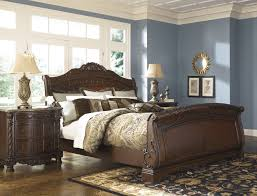 Porter Bedroom Set Ashley by Room Wallpaper Design Tags Awesome Elegant Designer Wall Bedroom