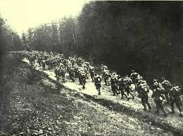 Battle of Transylvania